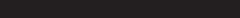 teknocat logo