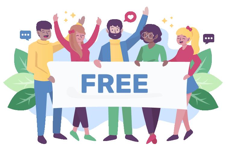 gurulize ücretsiz uzmanlık platformu