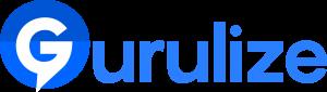 gurulize logo