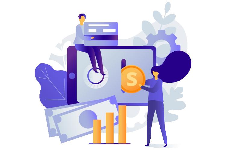 ortak ödeme platformu