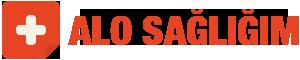 alo sağlığım logo