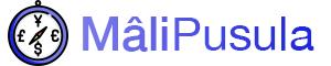 mali pusula logo