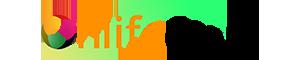 onlife coach logo