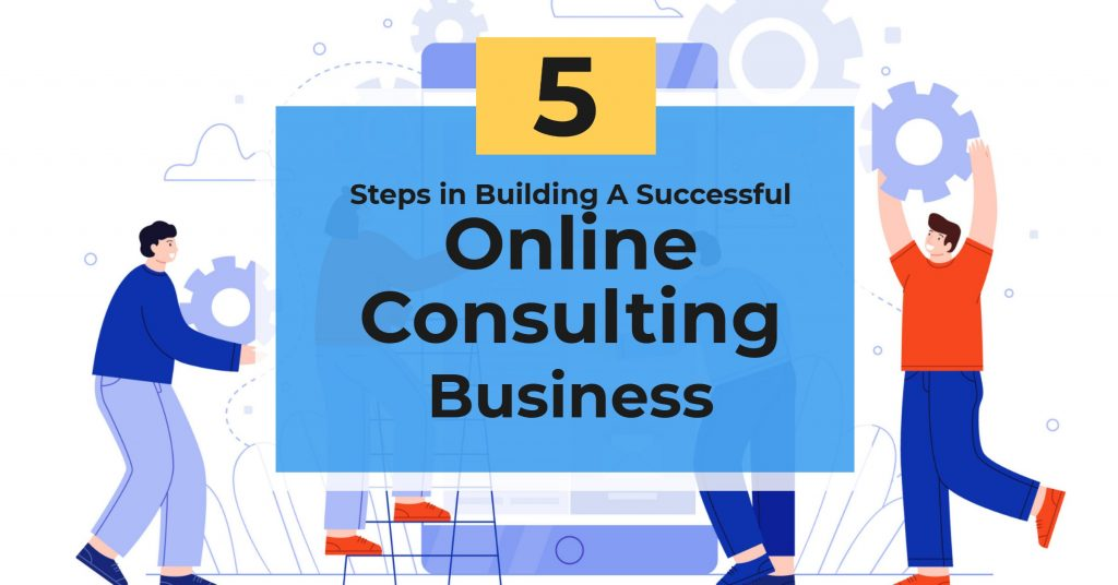 online-consulting-best-tips