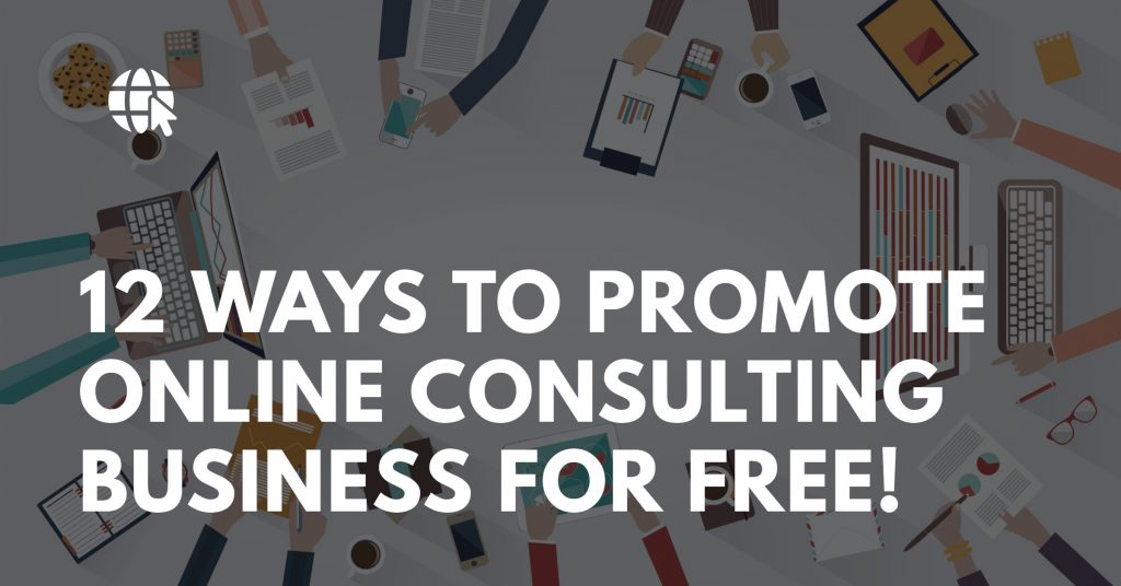 online-consulting-business-online-free