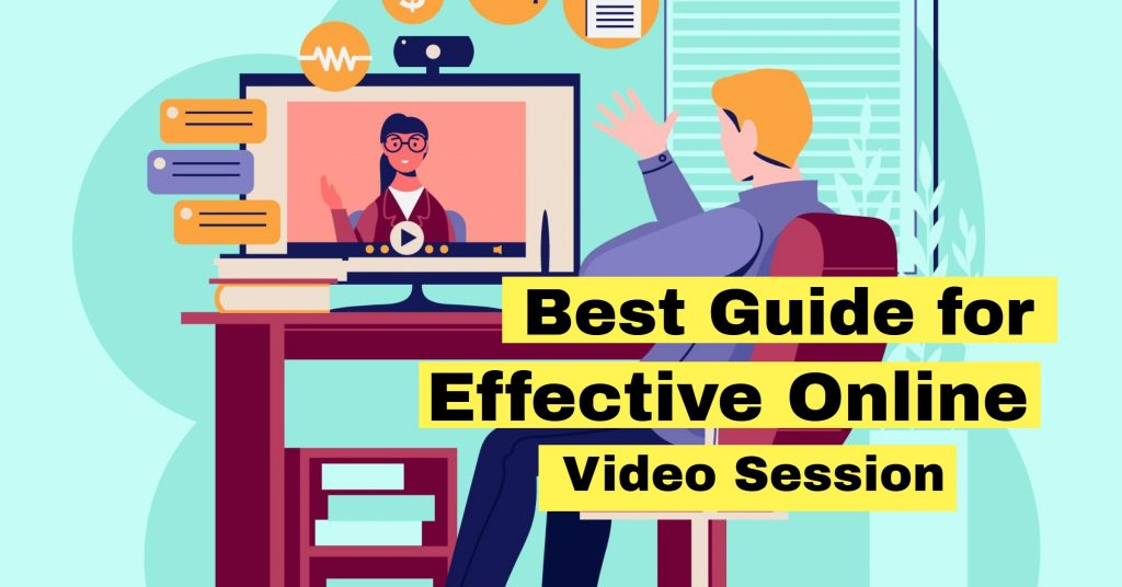 best-guide-video-session-online